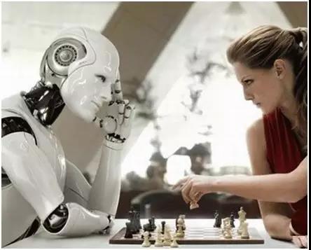 广东人工智能未来抢先看!34页的广东AI发展战略到底说了啥?