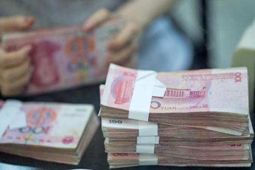 榆林警方破获真假记者敲诈勒索案件142起 刑拘43人 涉案金额887万元