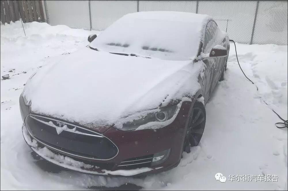 11月汽车销量:上汽、长安下滑、吉利微增,北汽新能源下滑 车市寒气逼人