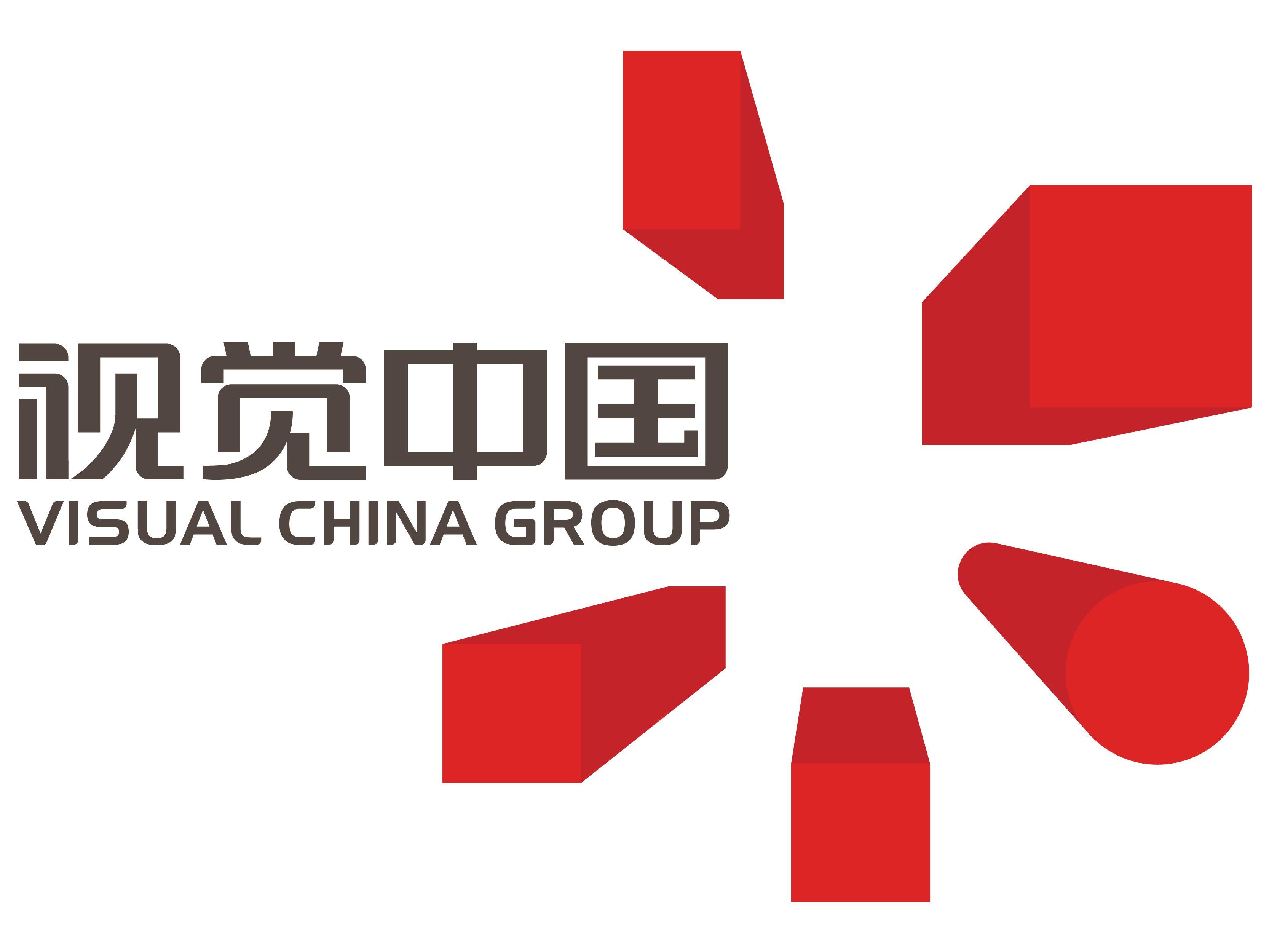 视觉中国恢复网上运营 关站一月市值蒸发60亿