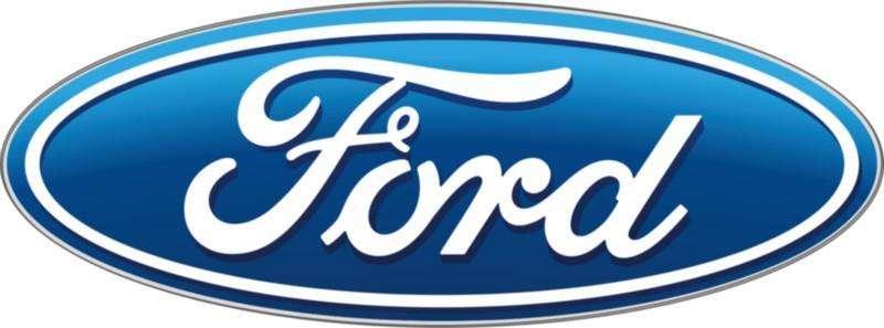 福特汽车陷排放门丑闻 涉嫌违规排放遭调查