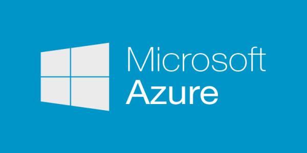 微软将华为从云服务产品目录中除名