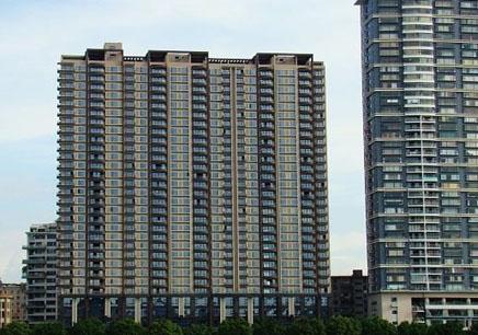 曾经地王制造者广州信达资产处置不利 开始甩卖项目