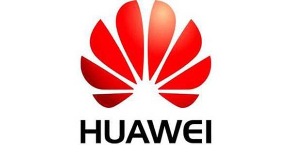 华为海外智能手机出货或遭严重冲击 美国芯片制造商游说美政府减轻华为禁令