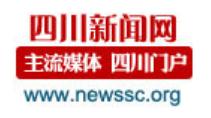 四川新闻网传媒冲刺创业板:去年营收2亿 中移动是大客户