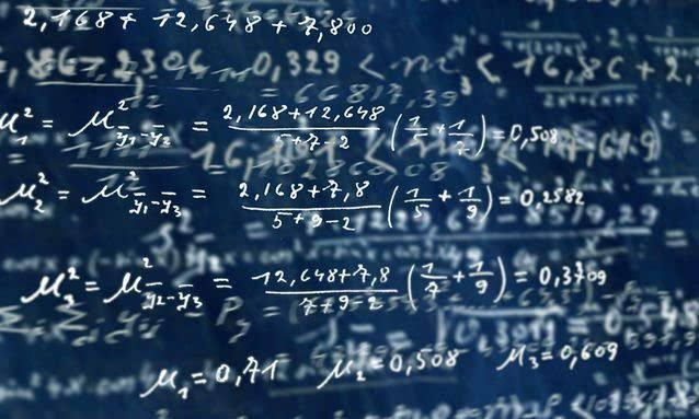 警惕算法潜藏歧视风险
