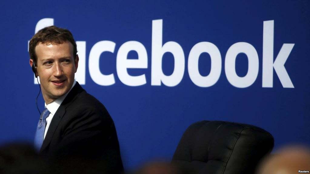 一文读懂Libra听证会:现场火药十足 监管方不想信任脸书