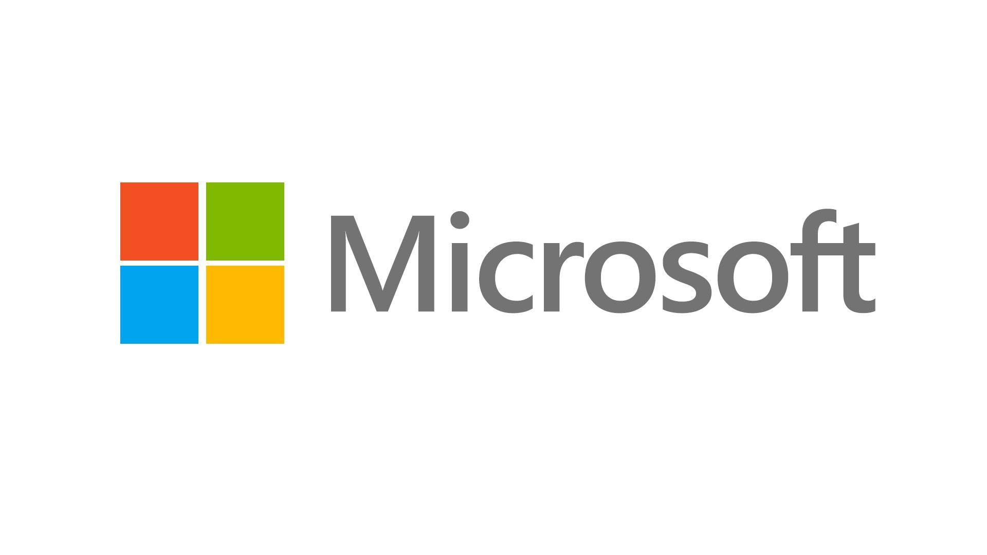 微软转型里程碑:云计算收入首次超过Windows业务