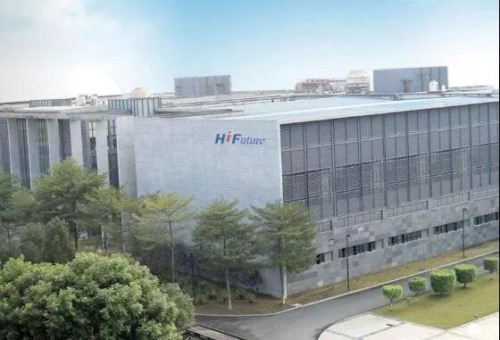 解密以色列3D打印黑科技公司Xjet,惠程科技拟投资标的竟然如此优秀