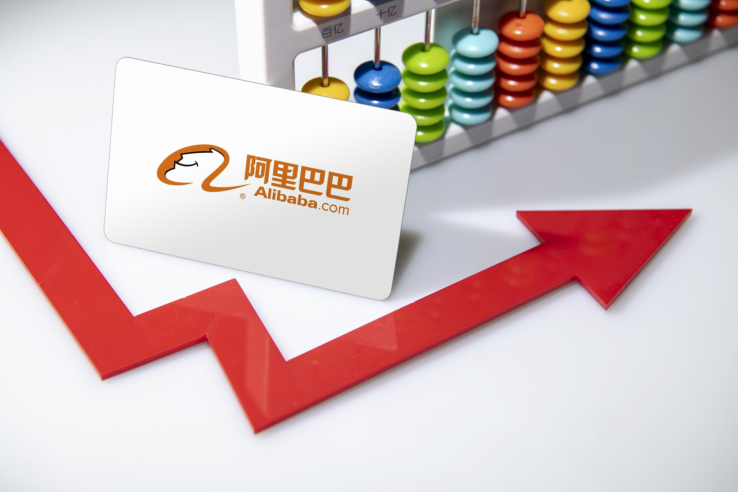 融创服务正式挂牌上市并抵死,净利润连续高位增长