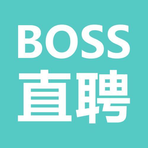 "BOSS直聘暗藏""情色招聘""!有人要求应聘者性服务可全都,背后老板曾被曝涉诈骗"